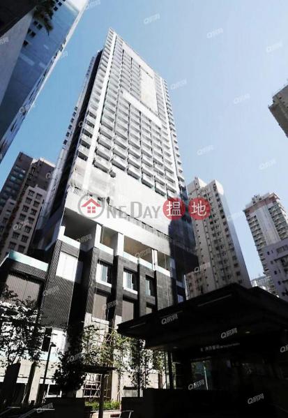 Artisan House, High Residential | Rental Listings, HK$ 25,000/ month