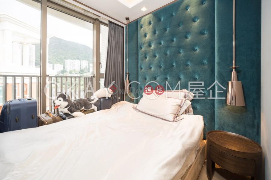 壹鑾-高層住宅|出租樓盤HK$ 120,000/ 月