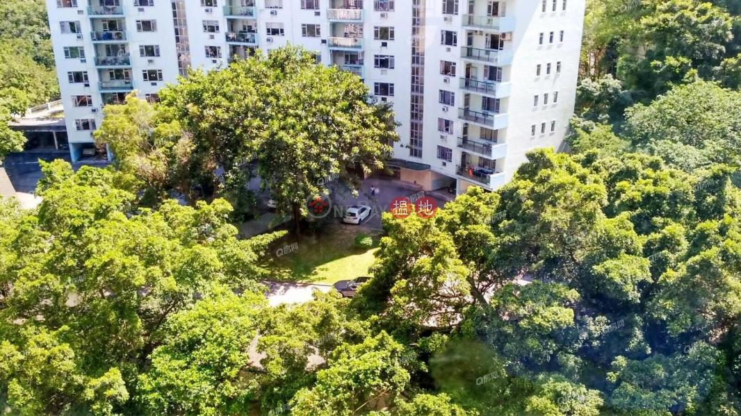 Tycoon Court | 3 bedroom Low Floor Flat for Rent | Tycoon Court 麗豪閣 Rental Listings