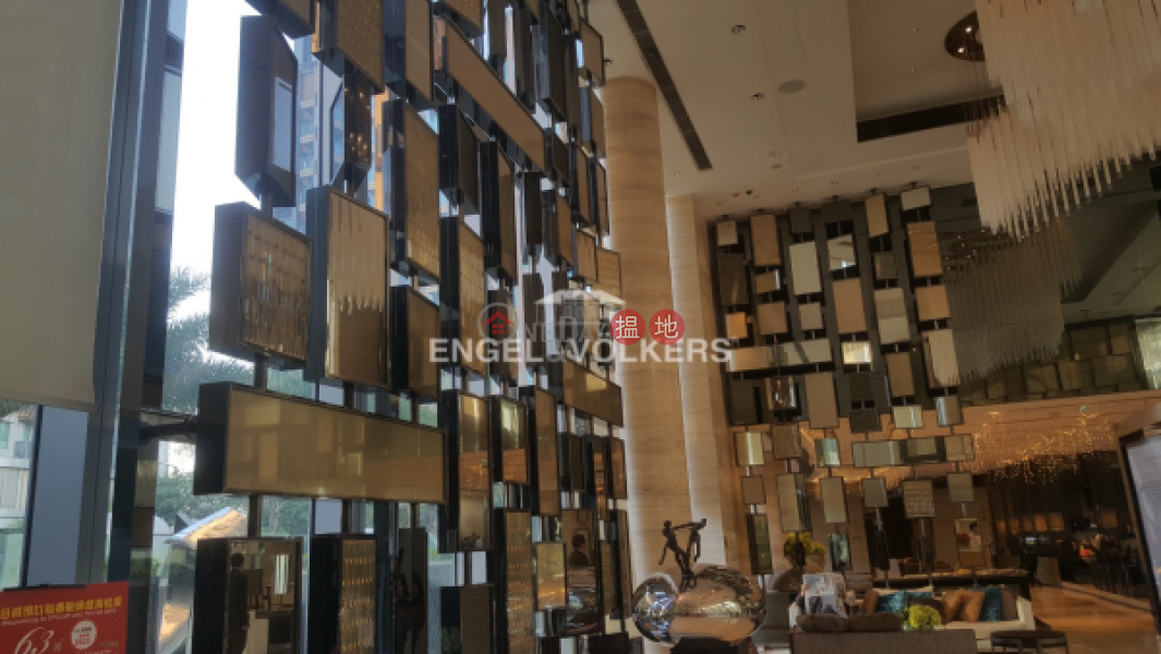 HK$ 1,800萬-瓏門一期-屯門屯門4房豪宅筍盤出售|住宅單位