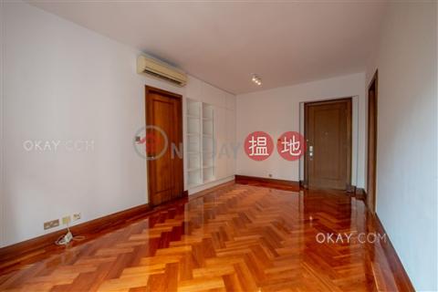 1房1廁,極高層,星級會所,連租約發售星域軒出租單位|星域軒(Star Crest)出租樓盤 (OKAY-R60538)_0