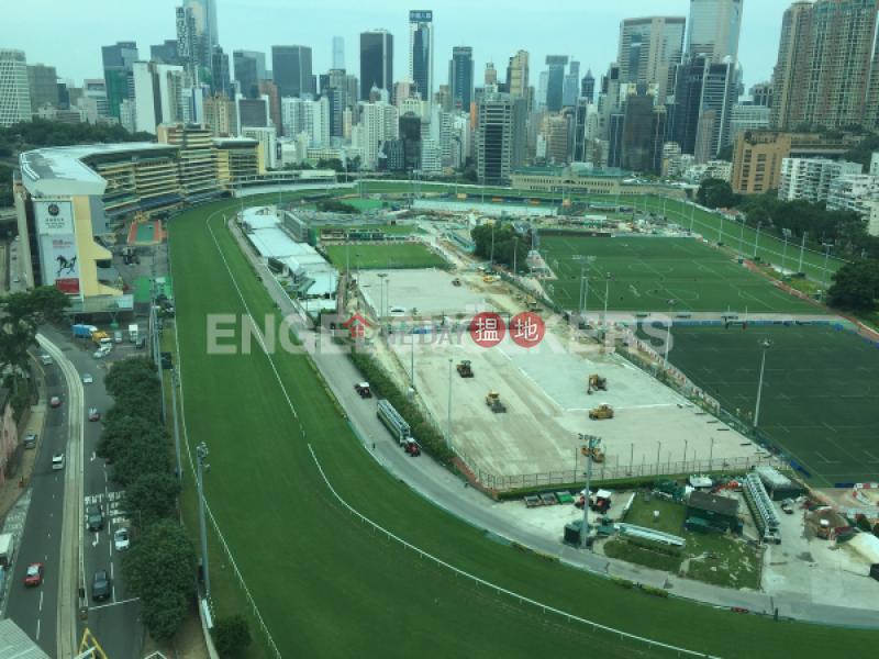 HK$ 1,600萬-永光苑-灣仔區|跑馬地兩房一廳筍盤出售|住宅單位