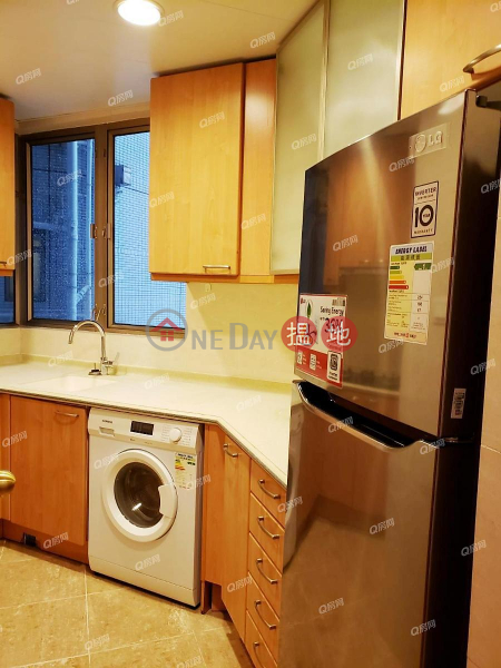 Property Search Hong Kong   OneDay   Residential   Rental Listings, Sorrento Phase 1 Block 5   2 bedroom Flat for Rent