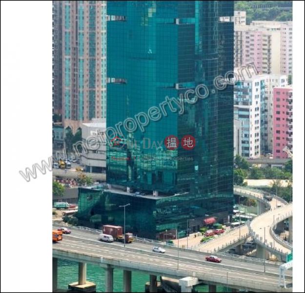 嘉華國際中心|東區嘉華國際中心(K Wah Centre)出租樓盤 (A047664)