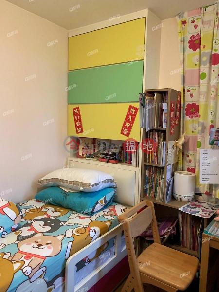 HK$ 10.28M Heng Fa Chuen Block 50 | Eastern District, Heng Fa Chuen Block 50 | 3 bedroom Low Floor Flat for Sale
