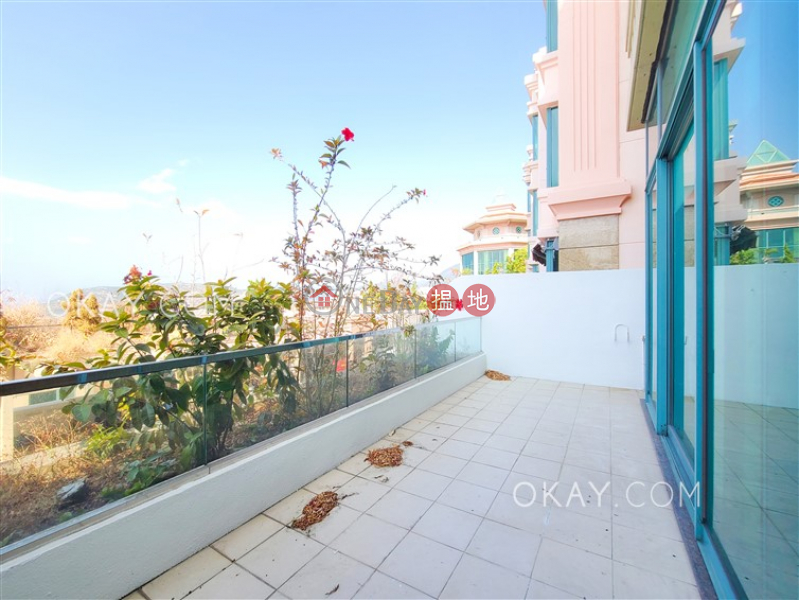 Phase 1 Regalia Bay Unknown, Residential Rental Listings   HK$ 120,000/ month