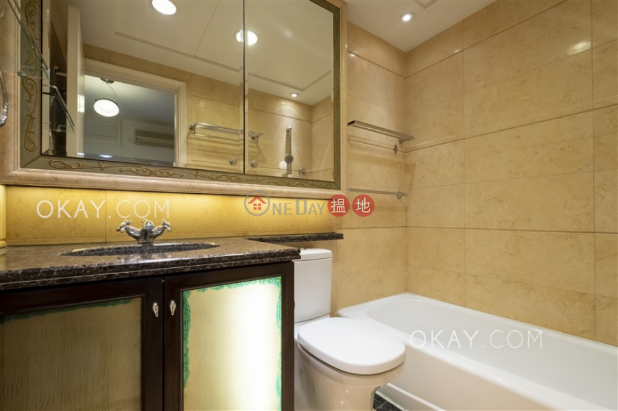 The Arch Sky Tower (Tower 1) Low | Residential | Rental Listings, HK$ 50,000/ month