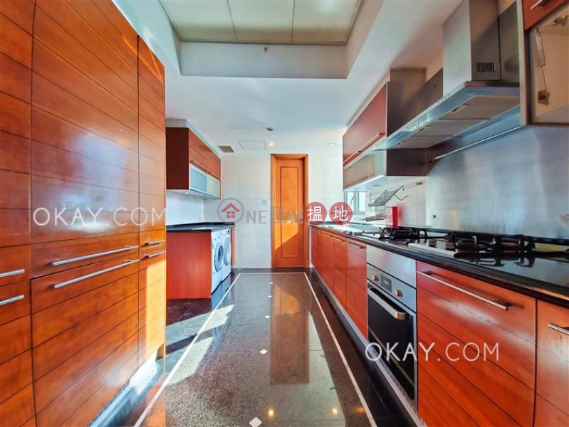 Branksome Crest-高層-住宅出租樓盤-HK$ 106,000/ 月