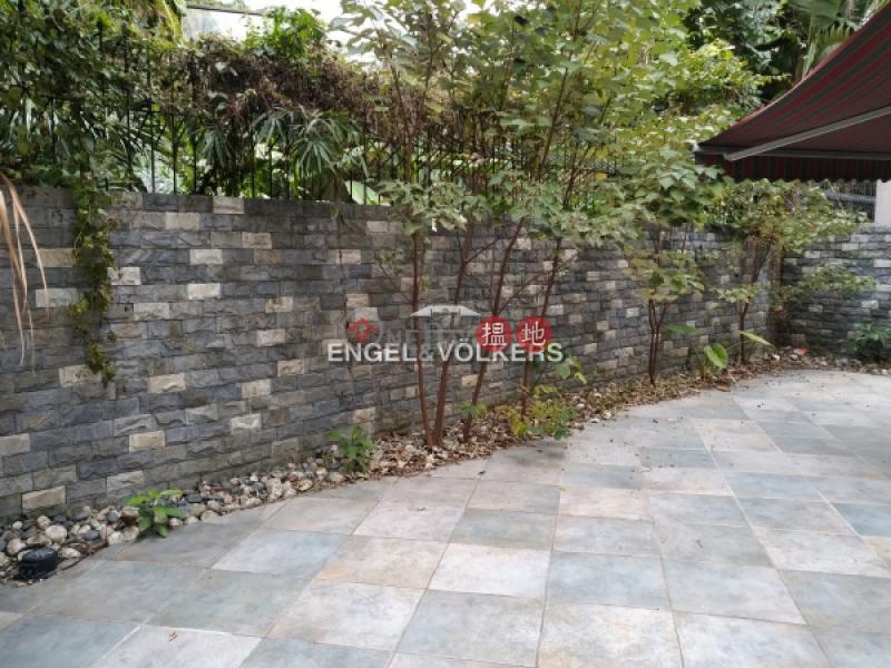 西貢三房兩廳筍盤出租|住宅單位17輋徑篤路 | 西貢香港|出租HK$ 58,000/ 月