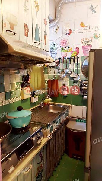 Lai Hung Garden   2 bedroom Low Floor Flat for Sale 1 Tan Kwai Tsuen Road   Yuen Long   Hong Kong, Sales HK$ 4.4M