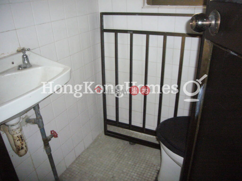HK$ 46,000/ month Green Village No. 8A-8D Wang Fung Terrace | Wan Chai District, 3 Bedroom Family Unit for Rent at Green Village No. 8A-8D Wang Fung Terrace