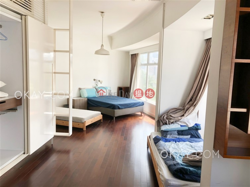Happy View Court | High | Residential | Sales Listings | HK$ 47.6M