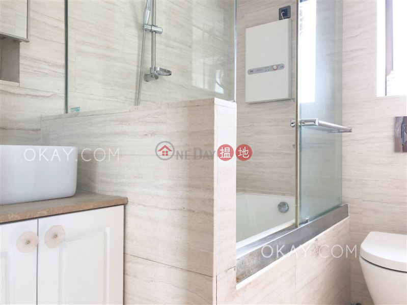 香港搵樓|租樓|二手盤|買樓| 搵地 | 住宅|出租樓盤3房2廁《御景臺出租單位》