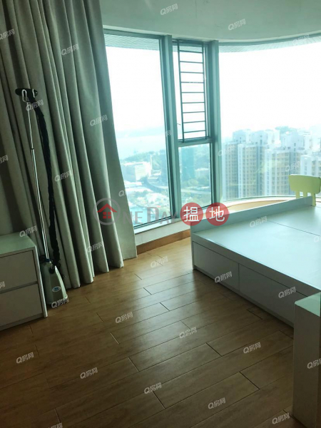 Property Search Hong Kong   OneDay   Residential Rental Listings L\'Automne (Tower 3) Les Saisons   3 bedroom High Floor Flat for Rent
