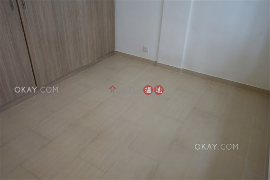 HK$ 32,000/ month, Wise Mansion, Western District, Elegant 2 bedroom with balcony   Rental