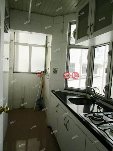 Lai Sing Building | 2 bedroom High Floor Flat for Sale|Lai Sing Building(Lai Sing Building)Sales Listings (XGWZ017900008)_0