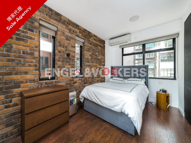 Golden Valley Mansion, Please Select | Residential | Rental Listings, HK$ 30,000/ month