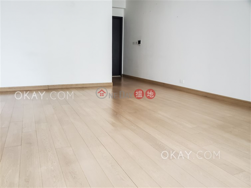 Popular 3 bedroom with balcony | Rental | 180 Connaught Road West | Western District, Hong Kong, Rental | HK$ 56,000/ month