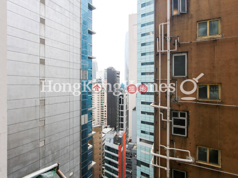 Property Search Hong Kong | OneDay | Residential | Rental Listings, 1 Bed Unit for Rent at Shiu King Court