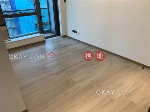 2房1廁《逸東(一)邨 清逸樓出租單位》|逸東(一)邨 清逸樓(Yat Tung (I) Estate - Ching Yat House)出租樓盤 (OKAY-R368420)_0