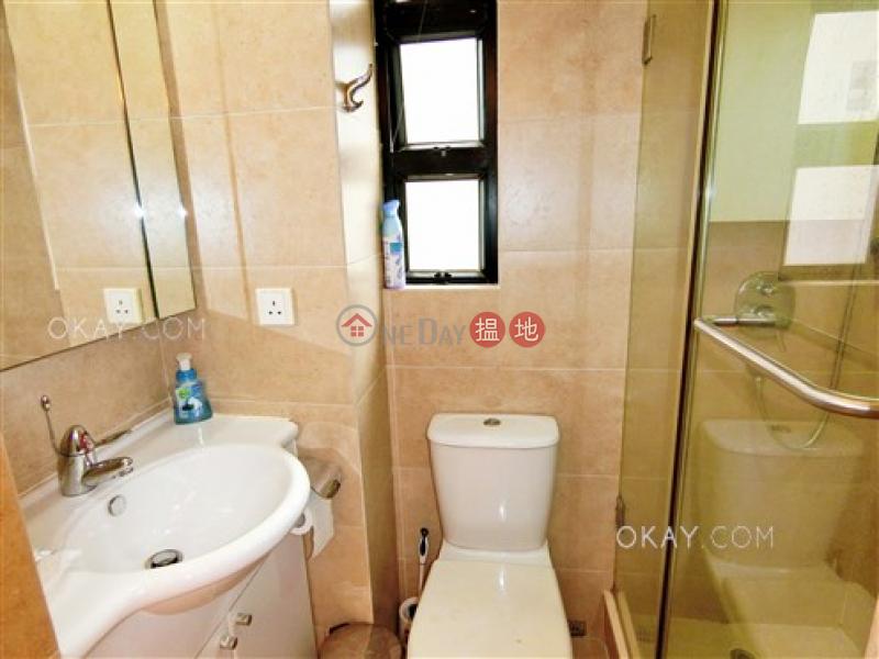 HK$ 23,000/ 月-莉景閣中區-1房1廁,極高層,露台《莉景閣出租單位》