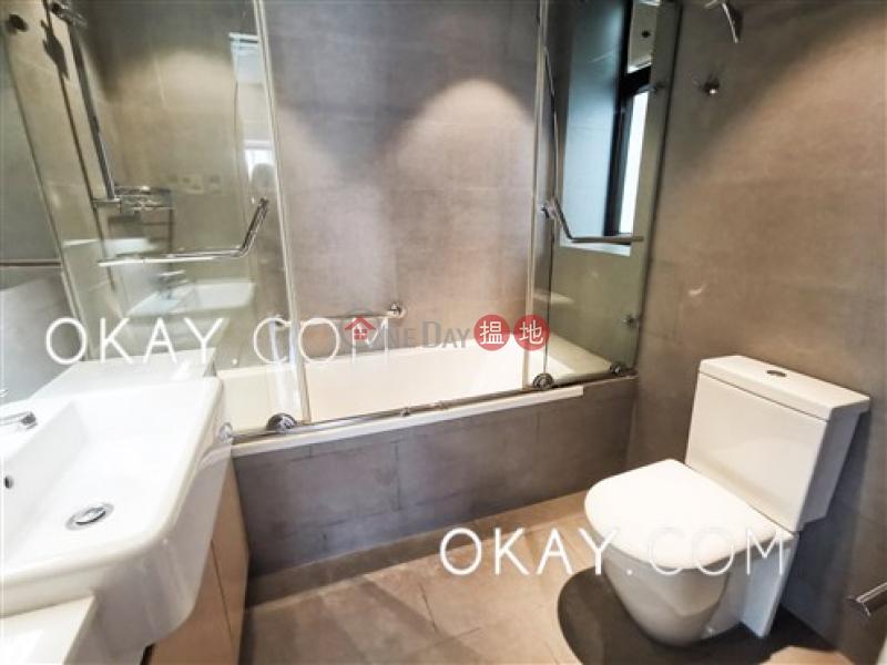 HK$ 44,000/ 月-柏景臺2座東區-2房2廁,實用率高,極高層,星級會所柏景臺2座出租單位