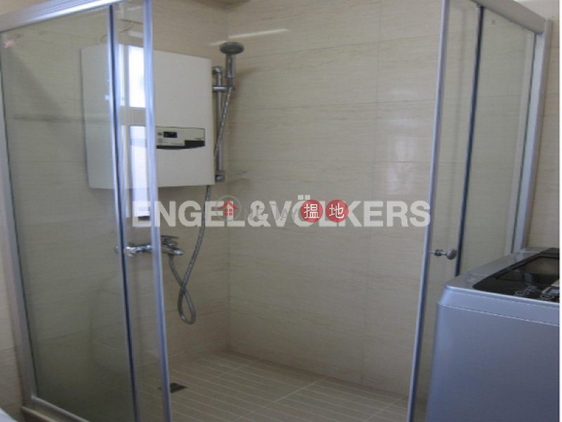 3 Bedroom Family Flat for Sale in Sai Ying Pun | Kwong Fung Terrace 廣豐臺 Sales Listings
