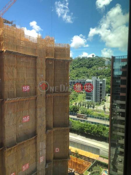 NEW, Centra Horizon 2 海日灣2 Rental Listings   Tai Po District (95554-5666024698)