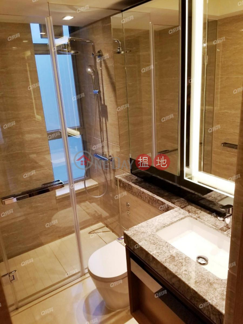 Park Circle | 3 bedroom Low Floor Flat for Rent|Park Circle(Park Circle)Rental Listings (XG1274100403)_0