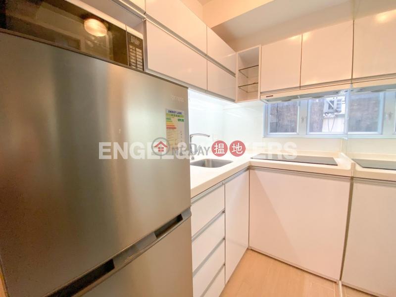 HK$ 19,200/ 月-展鴻閣-西區|堅尼地城一房筍盤出租|住宅單位