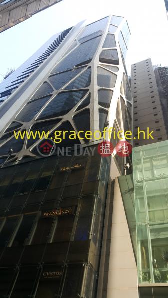 Causeway Bay-Oliv, OLIV Causeway Bay 銅鑼灣霎東街15-21號 Sales Listings | Wan Chai District (KEVIN-5369891454)