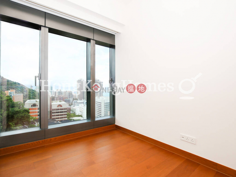 HK$ 97,000/ month, University Heights Western District 4 Bedroom Luxury Unit for Rent at University Heights