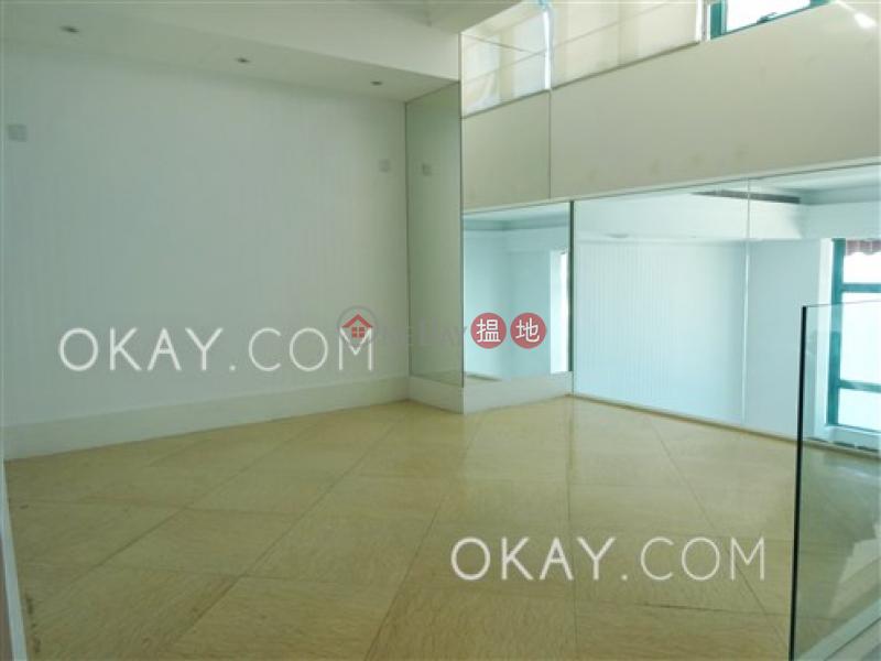 4房6廁,海景,星級會所,連車位《富豪海灣1期出租單位》88黃麻角道 | 南區香港|出租|HK$ 150,000/ 月
