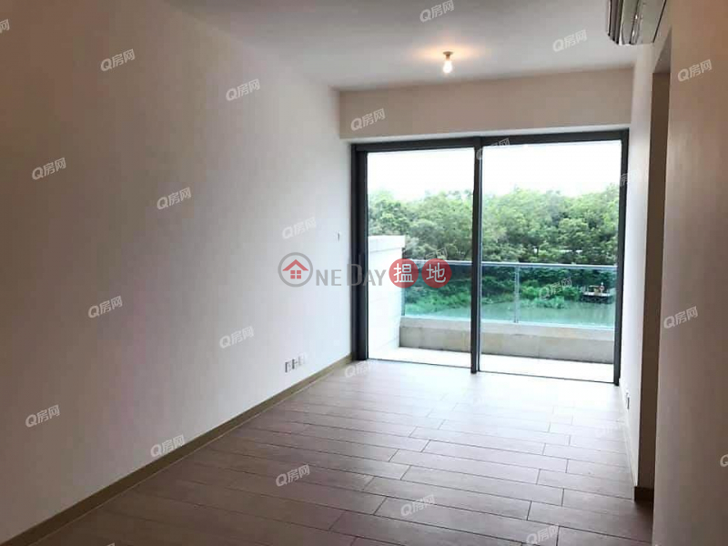 Property Search Hong Kong | OneDay | Residential Sales Listings, Park Yoho SiciliaPhase 1C Block 1B | 1 bedroom Low Floor Flat for Sale