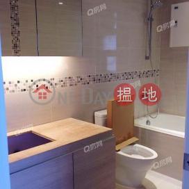 Block 19-24 Baguio Villa | 3 bedroom High Floor Flat for Rent|Block 19-24 Baguio Villa(Block 19-24 Baguio Villa)Rental Listings (XGGD802400388)_0