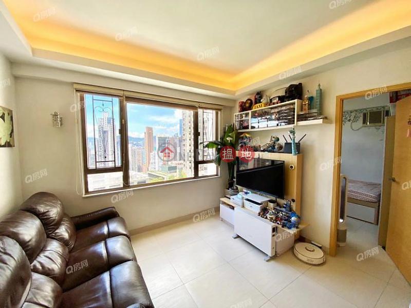 寶恆閣未知-住宅-出售樓盤-HK$ 1,200萬