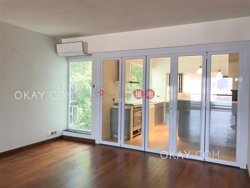 HK$ 108,000/ 月瓊峰園|東區4房3廁,實用率高,可養寵物《瓊峰園出租單位》
