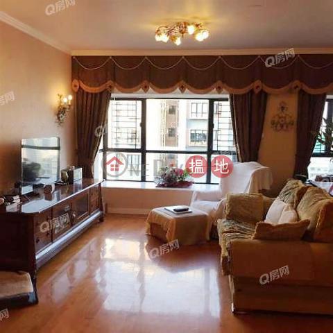Scenecliff   2 bedroom High Floor Flat for Rent Scenecliff(Scenecliff)Rental Listings (XGGD687600021)_0
