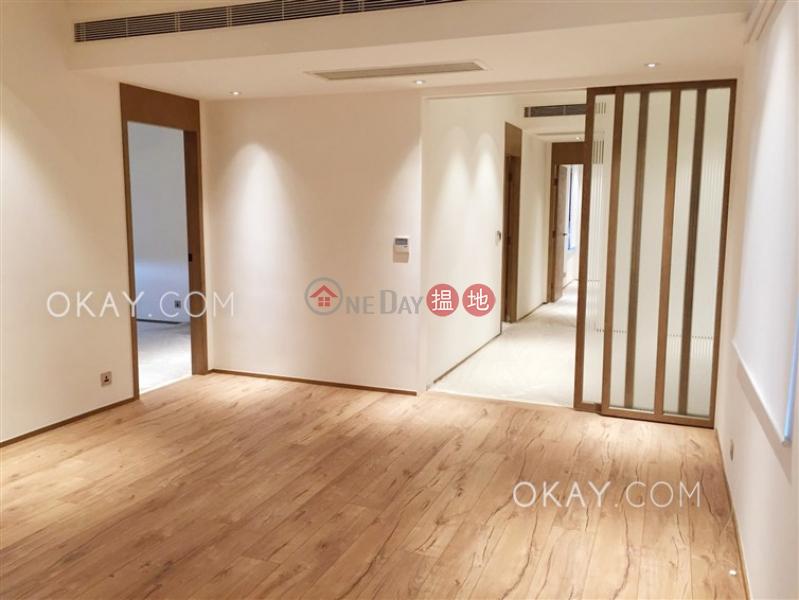松苑|中層住宅出售樓盤HK$ 1.08億