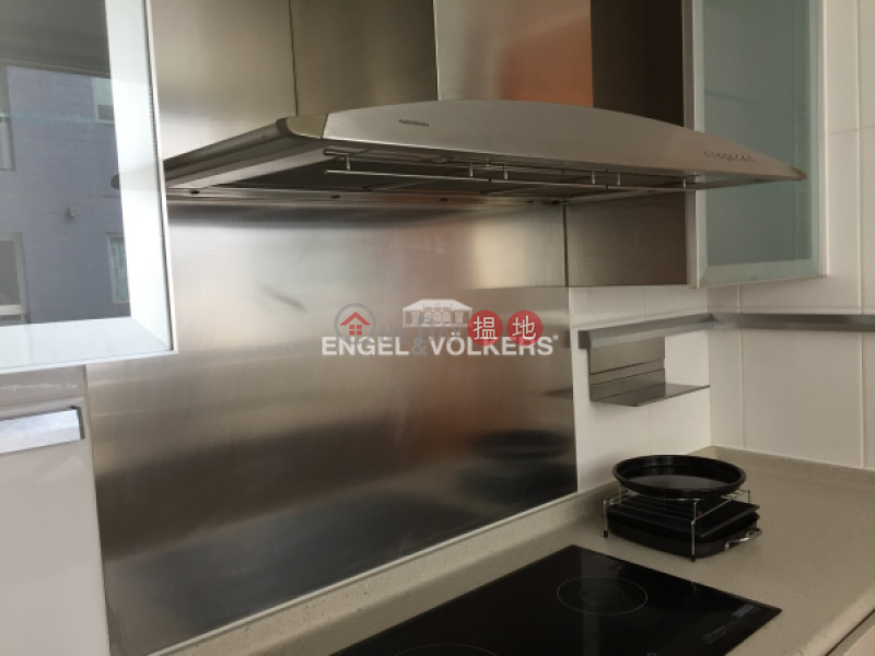 Phase 2 South Tower Residence Bel-Air, Please Select, Residential Rental Listings, HK$ 80,000/ month