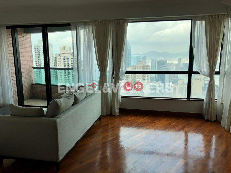 Dynasty Court, Please Select | Residential | Rental Listings | HK$ 122,000/ month