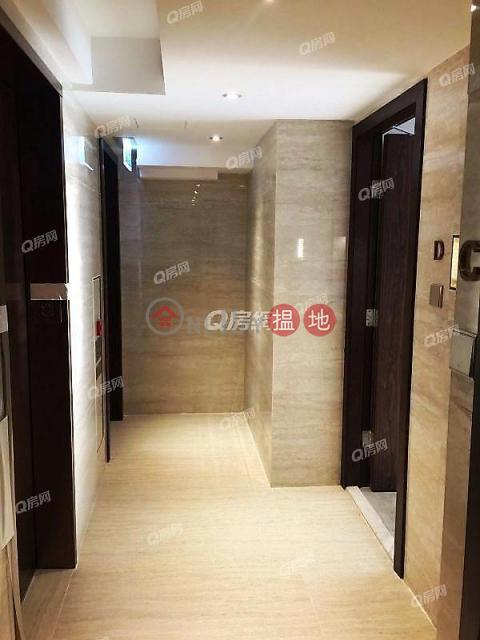 AVA 62   High Floor Flat for Sale Yau Tsim MongAVA 62(AVA 62)Sales Listings (XGYJWQ005300012)_0