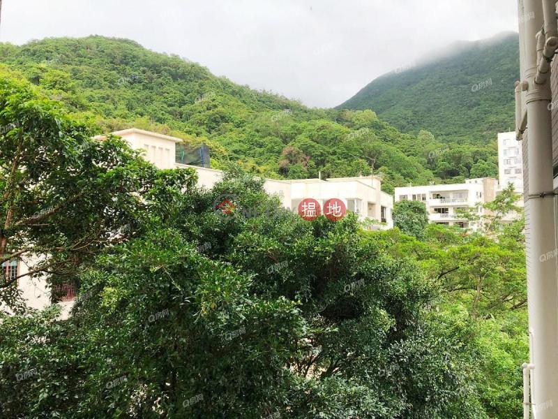 HK$ 48,000/ 月-嘉瑜園-西區實用兩房,連車位《嘉瑜園租盤》