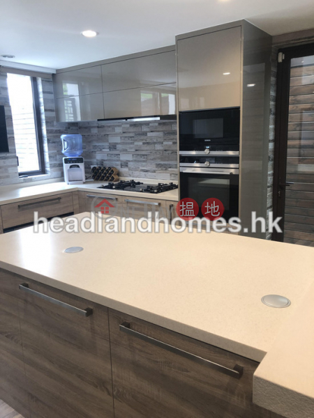 Property Search Hong Kong | OneDay | Residential | Rental Listings, House / Villa on Seabee Lane | 4 Bedroom Luxury House / Villa for Rent
