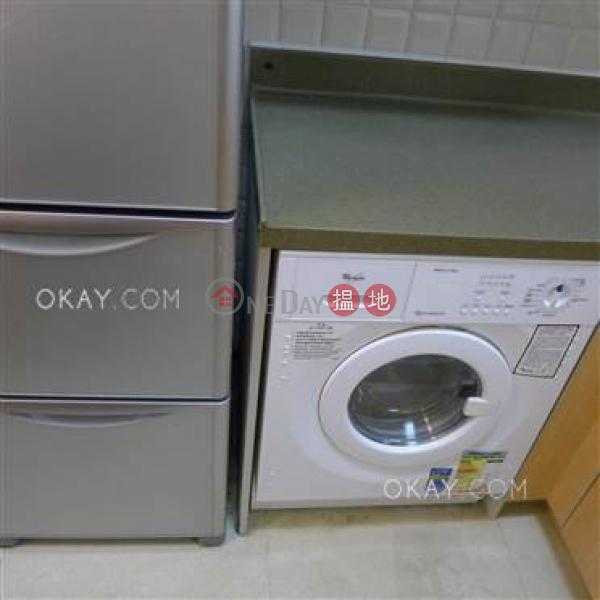 香港搵樓|租樓|二手盤|買樓| 搵地 | 住宅出租樓盤|3房2廁,實用率高,極高層,星級會所《逸樺園1座出租單位》
