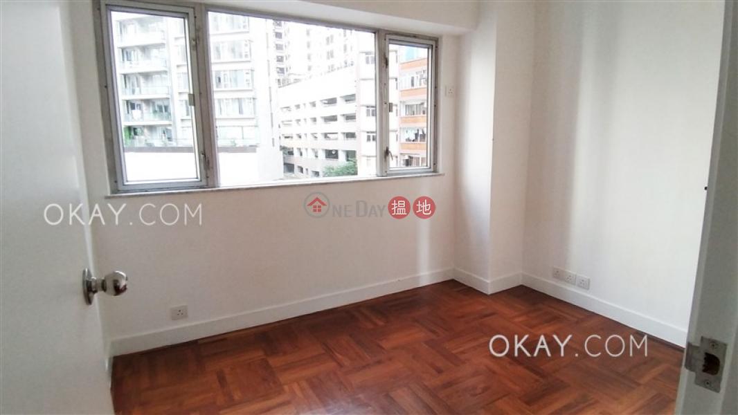 2房1廁《寶時大廈出租單位》|30-32羅便臣道 | 西區|香港|出租|HK$ 25,000/ 月