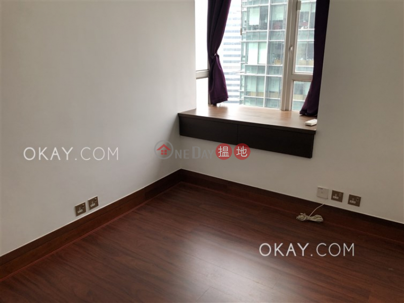 Luxurious 3 bedroom on high floor | For Sale, 9 Star Street | Wan Chai District, Hong Kong | Sales | HK$ 35M