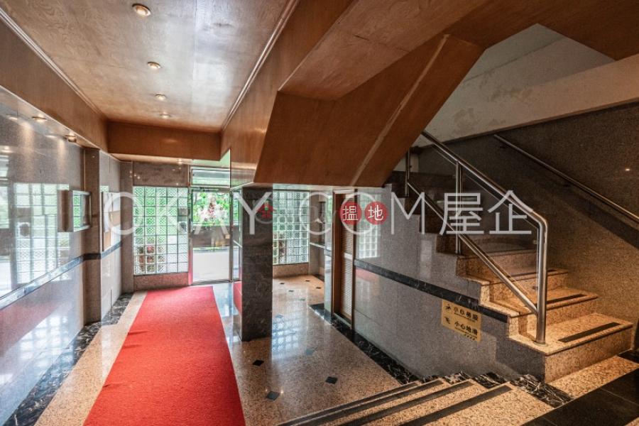 HK$ 1,750萬|康德大廈東區|3房2廁康德大廈出售單位