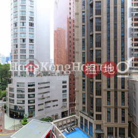 3 Bedroom Family Unit for Rent at Woodland Garden