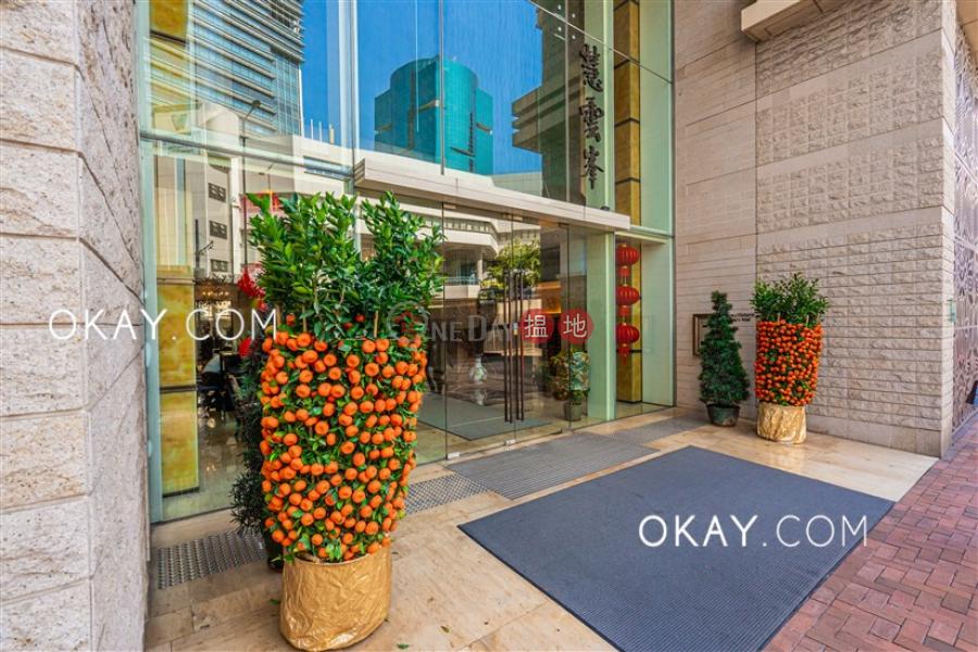 La Place De Victoria, Low, Residential | Sales Listings HK$ 8.7M